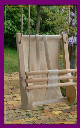 Loves Creations Ltd Www Lovescreations Co Nz Swings Twin Swings